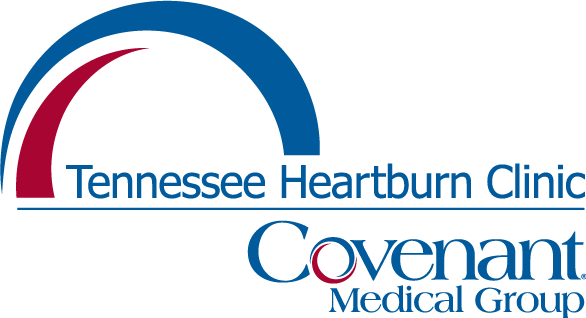 Tennessee Heartburn Clinic